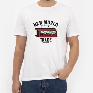 New-World-Trade-Deadstox-T-Shirt-For-Women-And-Men-S-3XL
