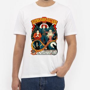 Sanderson-Sisters-Halloween-T-Shirt-For-Women-And-Men-S-3XL