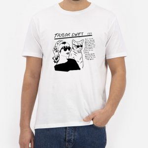 Taylor-Swift-Sonic-T-Shirt-For-Women-And-Men-S-3XL