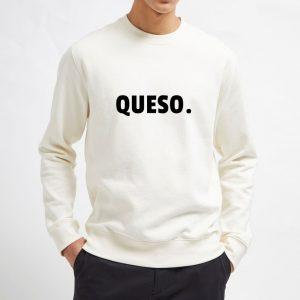 Chile-Con-Queso-White-Sweatshirt