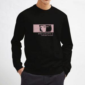 Cute-But-Psycho-Sweatshirt-Unisex-Adult-Size-S-3XL