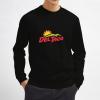 Del-Taco-Sweatshirt