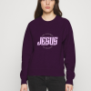 Jesus-Highway-To-Heaven-Sweatshirt