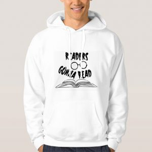 Readers-Gonna-Read-Hoodie-Unisex-Adult-Size-S-3XL