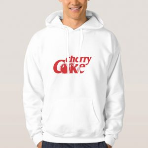 Red-Cherry-Coke-Hoodie-Unisex-Adult-Size-S-3XL