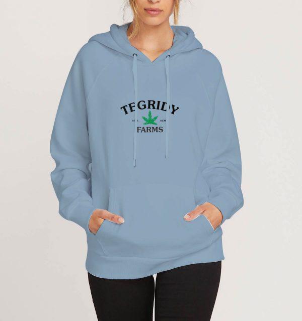 Tegridy-Farms-Blue-Hoodie