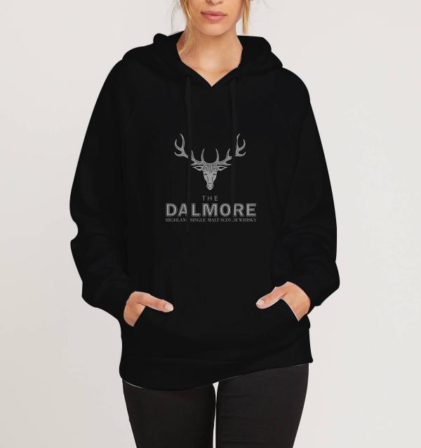 The-Haroom-Dalmore-Black-Hoodie