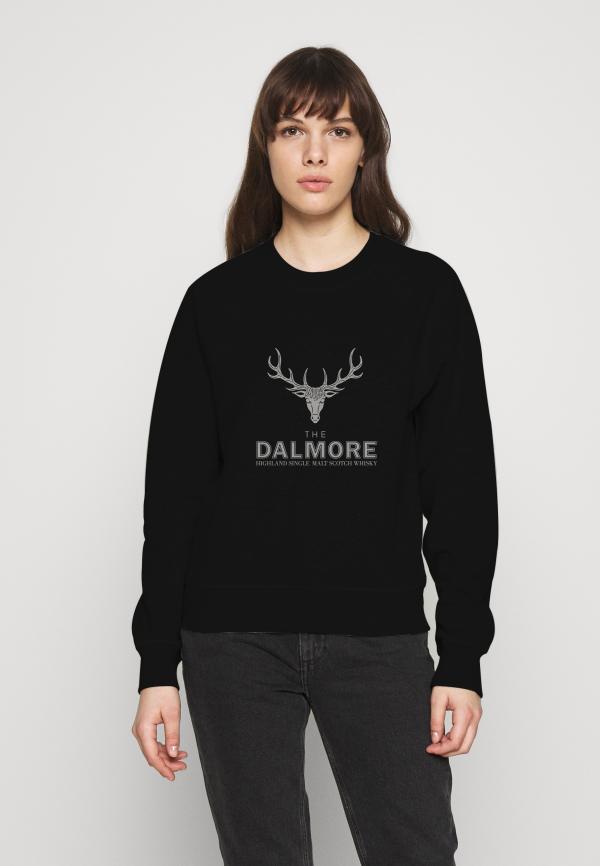 The-Haroom-Dalmore-Black-Sweatshirt