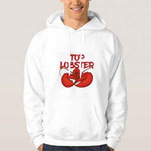 Top-Lobster-Hoodie-Unisex-Adult-Size-S-3XL