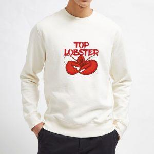 Top-Lobster-Sweatshirt-Unisex-Adult-Size-S-3XL