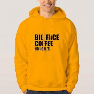 Big-Face-Coffee-Hoodie