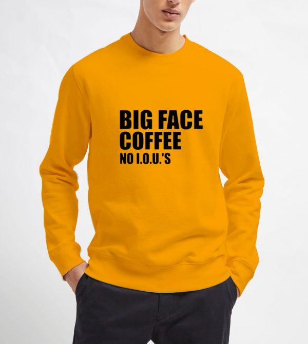 Big-Face-Coffee-Sweatshirt