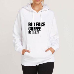 Big-Face-Coffee-White-Hoodie